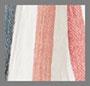 полоска Nebs/перламутровый цвет слоновой кости