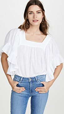 0547622ca23 Shop Madewell Clothing