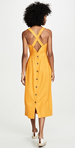 a4275a4002424 On-Trend Yellow Dresses | SHOPBOP