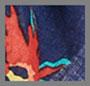 голубой мираж мульти