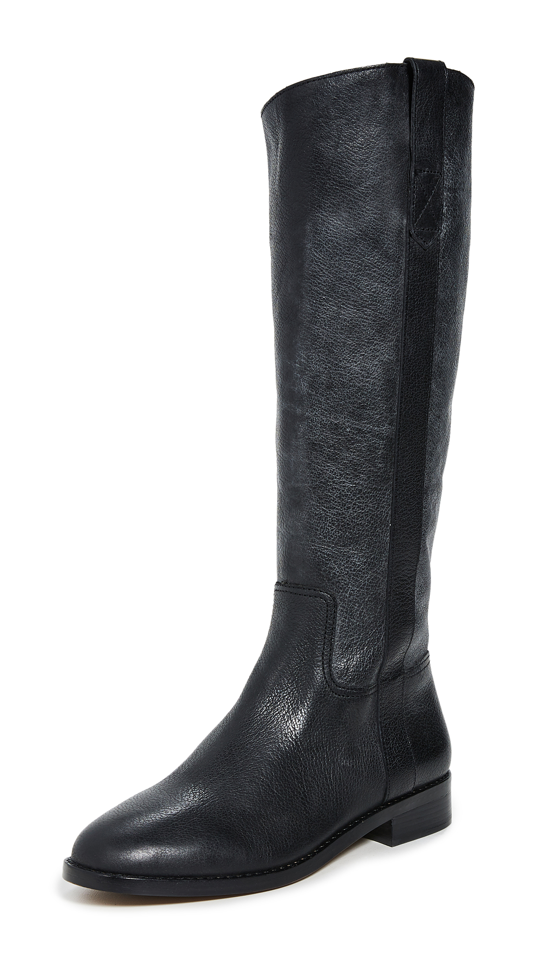 Buy Madewell online - photo of Madewell The Winslow Knee High Boots