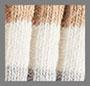 жемчужный цвет слоновой кости мульти