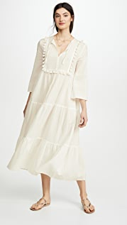 Madewell Laura Dress
