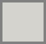 Heather Antique Grey