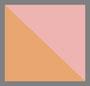 Nouveau Pink Multi