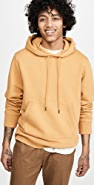 Madewell Pullover Hoodie