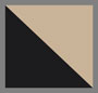 大理石龟甲纹