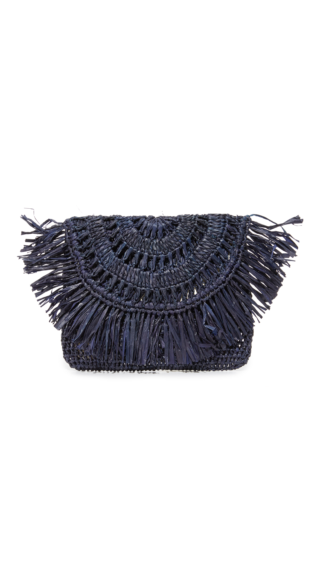 woven-bags-and-accessories-2018-clutch2