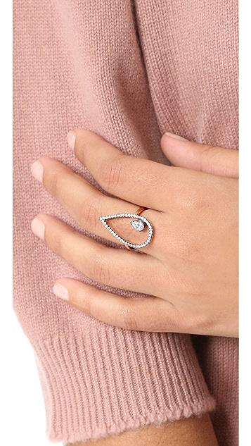 Maha Lozi Margarita Ring