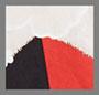 Multicolor/Print