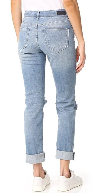Scotch & Soda/Maison Scotch Supreme Beach Bandits Jeans