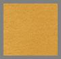 бронзовой песочный