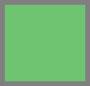 токсичный зеленый