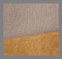 Chewbacca/Sand/Calico
