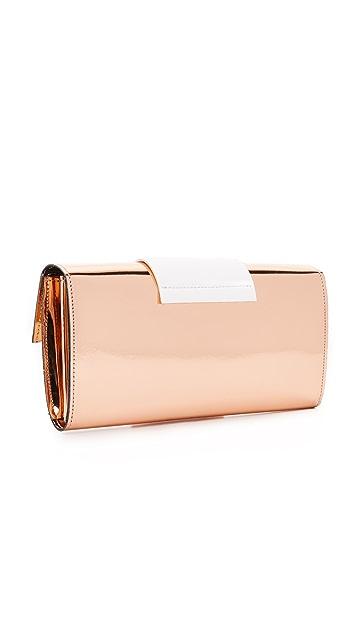 MM6 Long Wallet