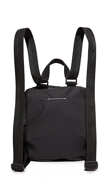 MM6 Backpack