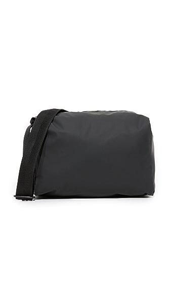 MM6 Duffel Bag