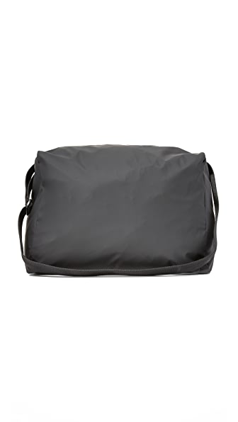 MM6 Large Duffel Bag