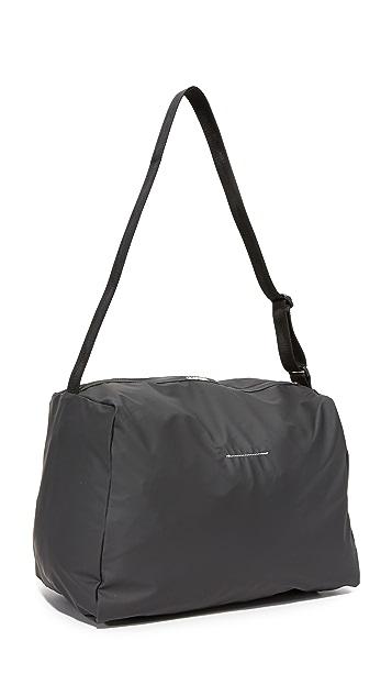 MM6 Large Duffel Bag