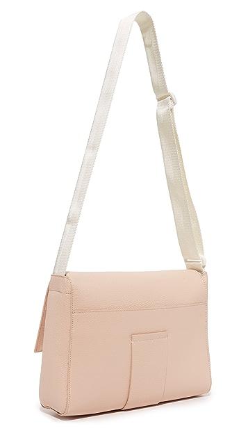 MM6 Shoulder Bag