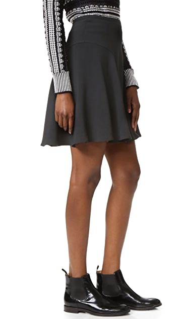 Maiyet Full Skirt