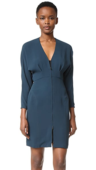 Maiyet Wetsuit Dress