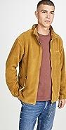 Manastash Polar 200 Fleece Jacket