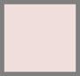 «пыльный» розовый