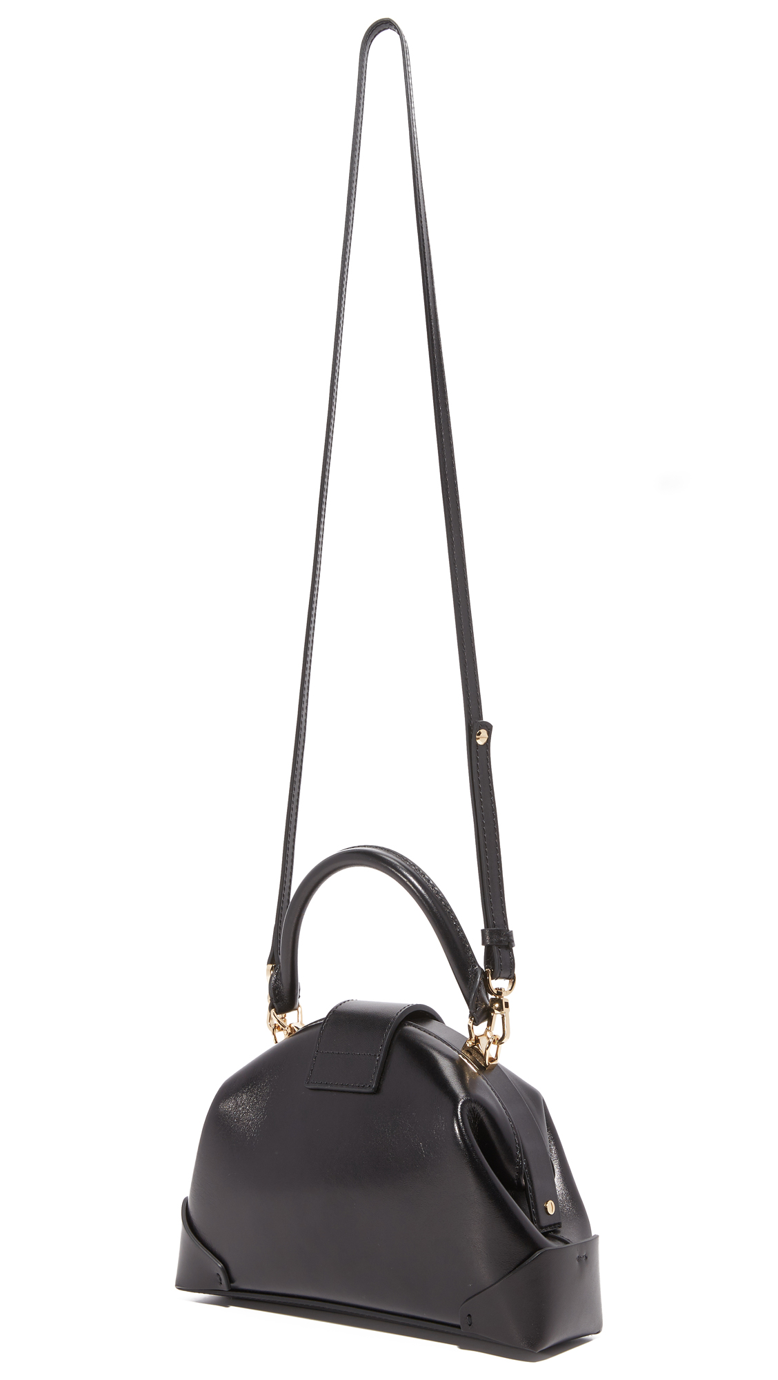 601a5523 MANU Atelier Demi Top Handle Bag | SHOPBOP