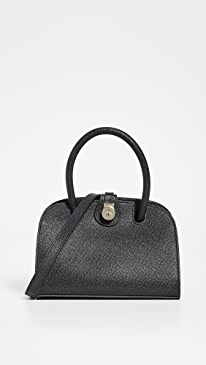 f9045bd10c Black Handbags & Purses