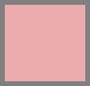 Rothko 粉色
