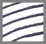 Jacquard Stripe