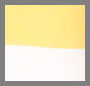 Dovetail Stripe Yellow