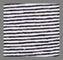 Bridgette Stripe