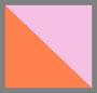 Sunrise Colorblock