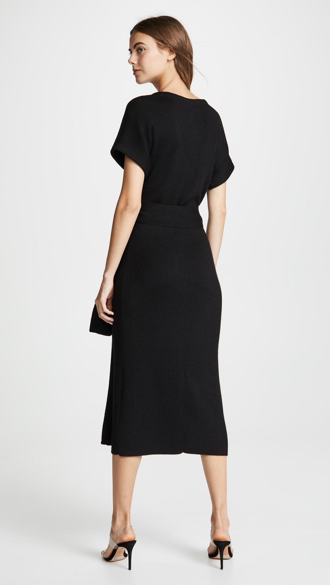 1dd56ab4af8 Mara Hoffman Joss Dress