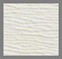 White/Cream