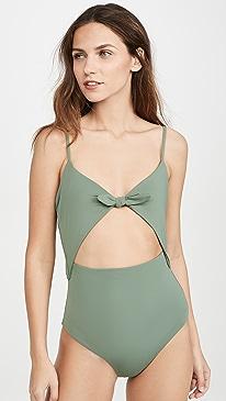 74cd4ca891 Mara Hoffman Swimwear | SHOPBOP