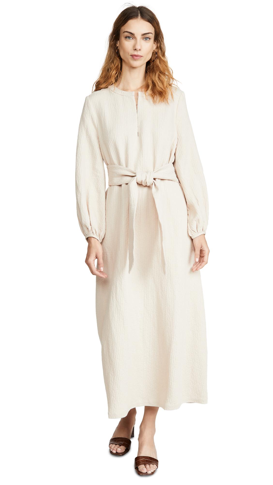 Buy Mara Hoffman online - photo of Mara Hoffman June Dress