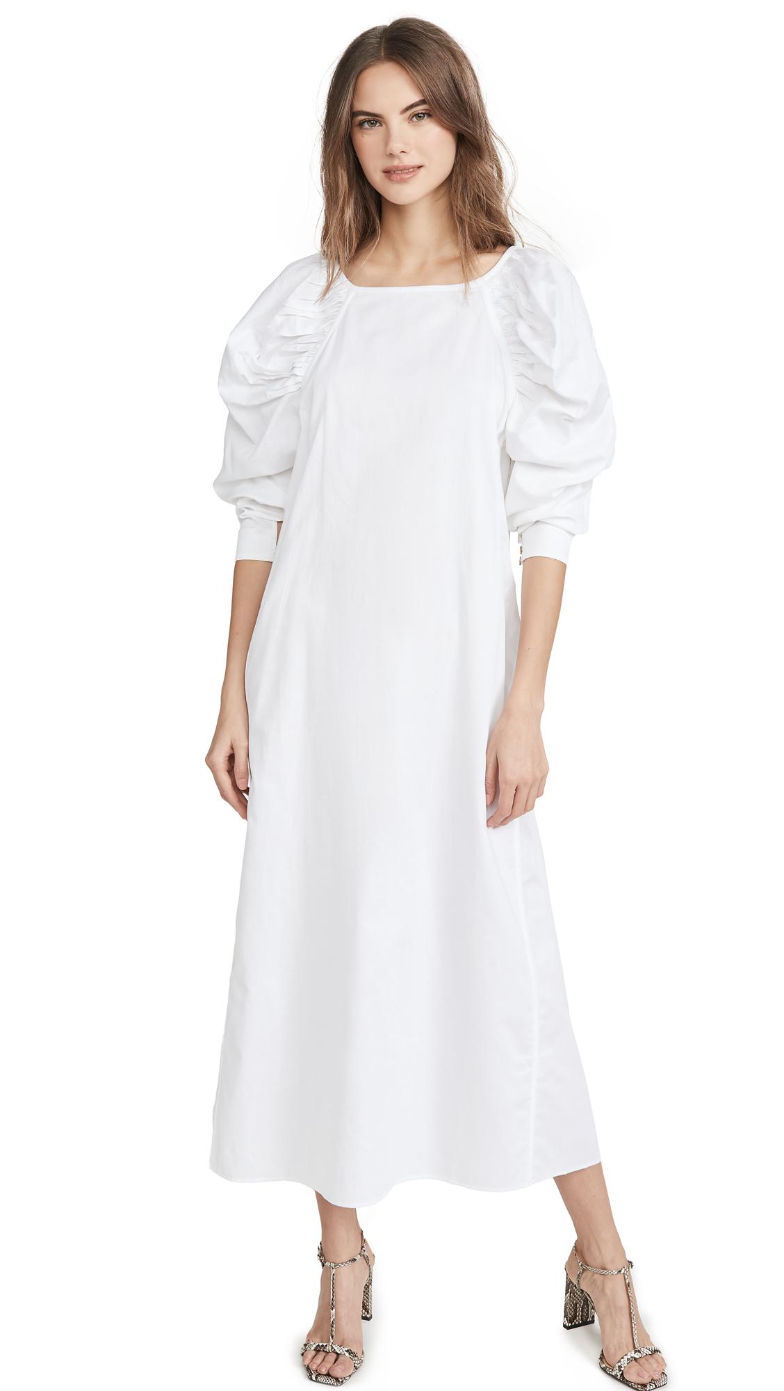 Mara Hoffman Elisabetta Dress – 30% Off Sale