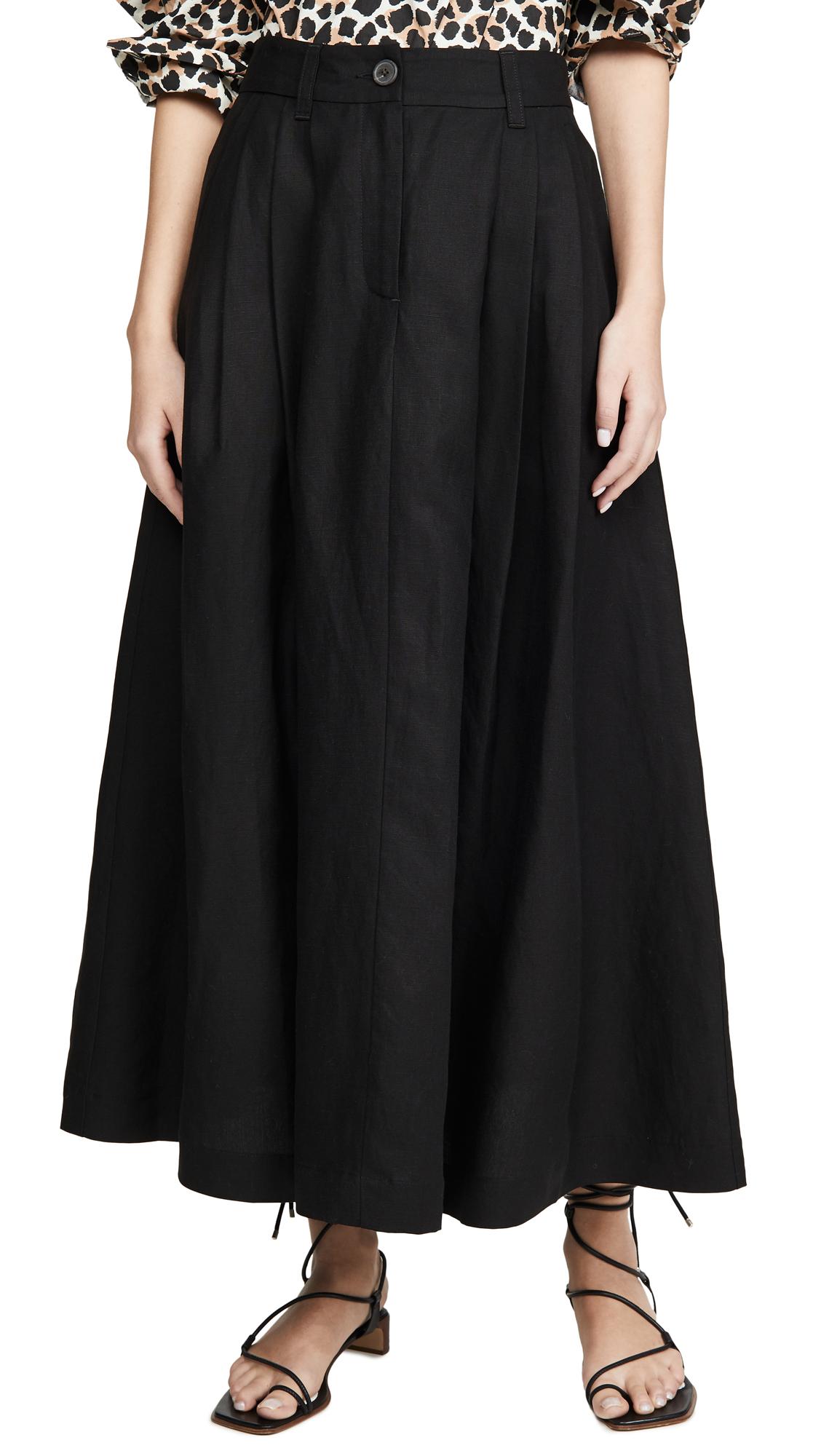 Buy Mara Hoffman online - photo of Mara Hoffman Tulay Skirt