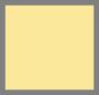Lemon Flower Jacquard