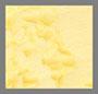 желтый Reva