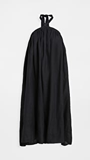 Mara Hoffman Graziella Dress / Skirt