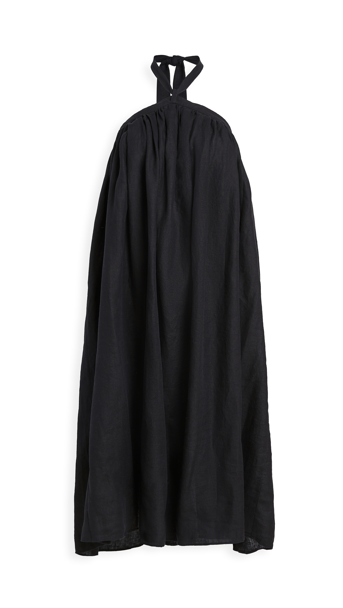 Mara Hoffman Graziella Dress / Skirt