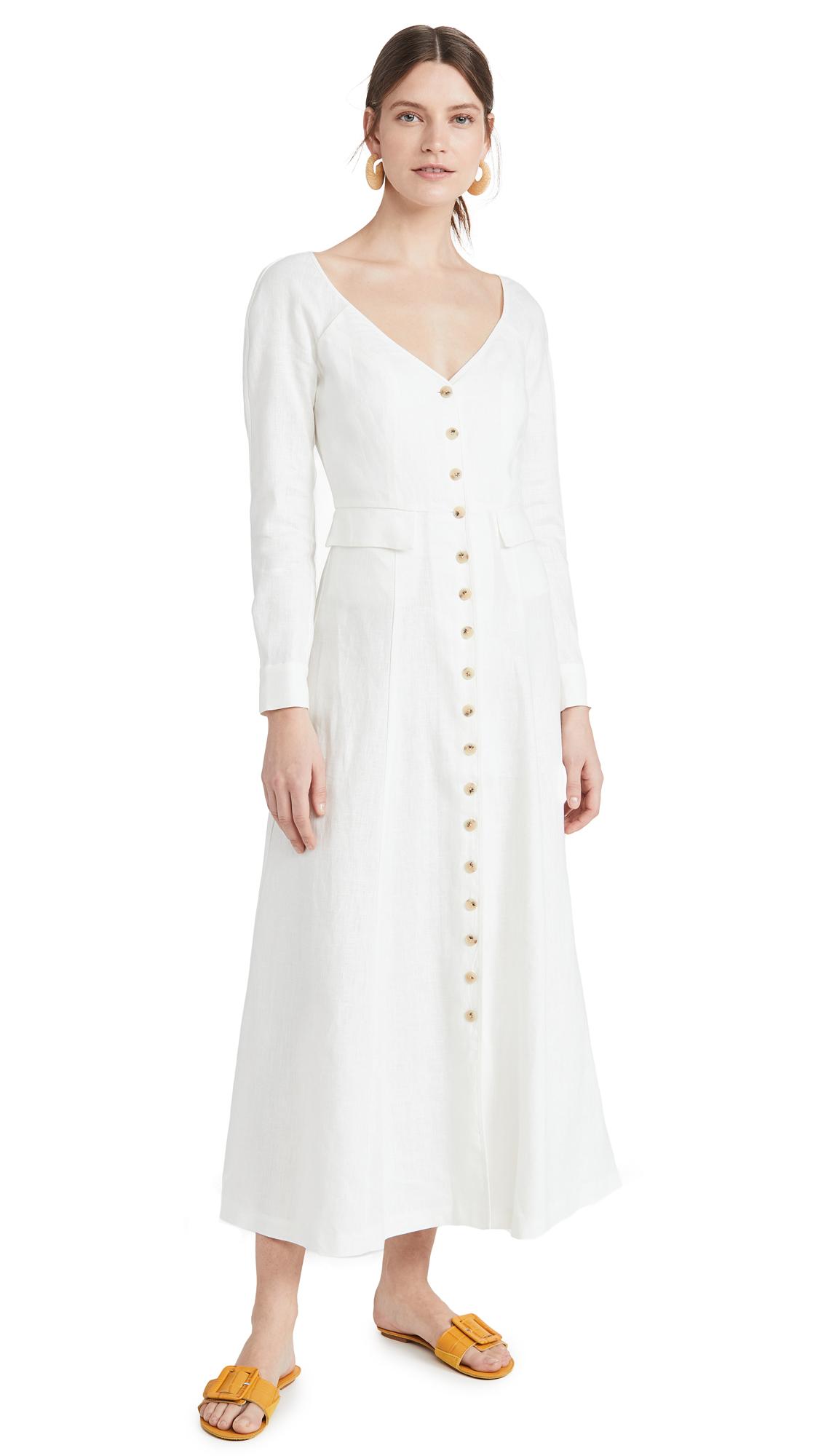 Buy Mara Hoffman Silvana Dress online beautiful Mara Hoffman Clothing, Dresses