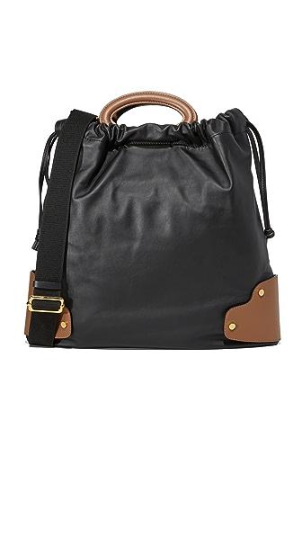Marni Small Balloon Bag