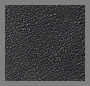 Black/Ink/Nougat