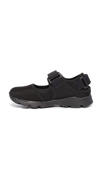 Marni Sneakers