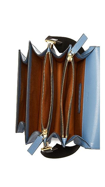 Marni Adjustable Shoulder Bag